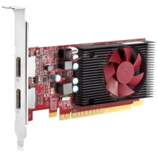 AMD RADEON R7 430 2GB 2DISPLAY PORT CARD (Espera 3 dias)