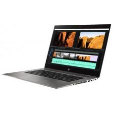ZBOOKSTUDIOG5 I9-8950HK-16GB-512GB-15.6UHD-W10P64 (Espera 3 dias)