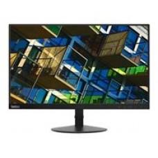 THINKVISION S22E-19 21.5-INCH LED BACKLIT LCD MONI (Espera 3 dias)