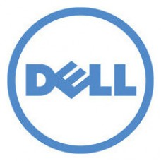 SISTEMA OPERATIVO DELL WINDOWS SERVER 2019,Standard Ed,ROK,16CORE,2VMs