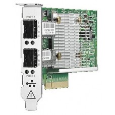 ETHERNET 10GB 2P 530SFP+ ADPTR (Espera 3 dias)