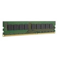 MODULO MEMORIA RAM DDR3 8GB PC1600 SERVIDOR HP