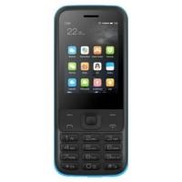 """Telefono Libre Qubo Ares - Pantalla 2.4"""" - Camara (Espera 3 dias)"""