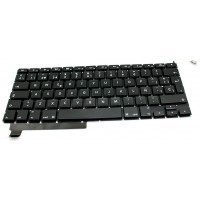 Teclado Apple Macbook Pro A1286