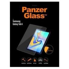 PANZ-PROTEC 7199