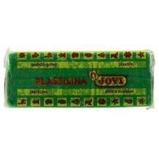 JOV-PLASTILINA 71-10 GRE