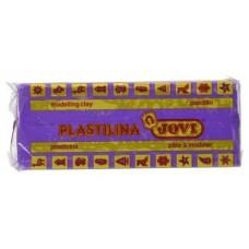 JOV-PLASTILINA 71-14 LI