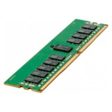 8GB 1RX4 PC4-2133P-R KIT (Espera 3 dias)