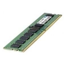 MODULO MEMORIA RAM DDR4 16GB PC2133 SERVIDOR HP