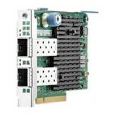 ETHERNET 10GB 2-PORT 562SFP+ ADPTR (Espera 3 dias)