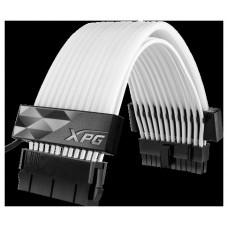 XPG 75260086 cable de alimentación interna (Espera 4 dias)