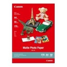 CANON PAPEL MP-101