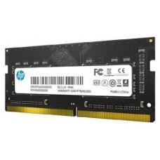 HP-RAM 7EH98AA