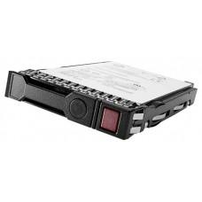HPE HDD 3.5 1TB SATA 7200 rpm