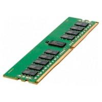 16GB 1RX4 PC4-2400T-R KIT (Espera 3 dias)