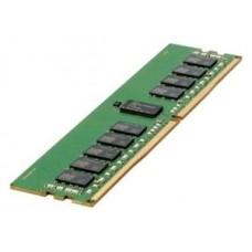 32GB 2RX4 PC4-2400T-R REMAN KIT (Espera 3 dias)