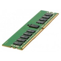 4GB 1RX8 PC4-2133P-E-15 STND KIT (Espera 3 dias)