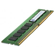 MEM HPE 8GB 2133 MHz DDR4