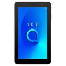 TABLET ALCATEL 1T 7 WIFI 1024X600 QUAD CORE 1.3GHZ 8GB