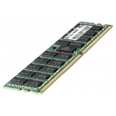 8GB 1RX8 PC4-2666V-R SMART KIT (Espera 3 dias)