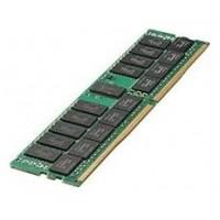 32GB 2RX4 PC4-2666V-R SMART KIT (Espera 3 dias)