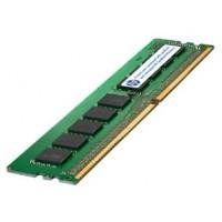 Hewlett Packard Enterprise 8GB DDR4-2133 8GB DDR4 2133MHz módulo de memoria