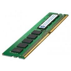 MODULO MEMORIA RAM DDR4 8GB PC2133 SERVIDOR HP