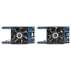 HPE ML30GEN9 FRONT PCI FAN KIT (Espera 3 dias)