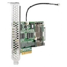 SMART ARRAY P440/2G CONTROLLER (Espera 3 dias)