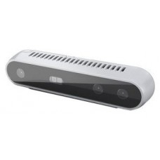 INTEL REALSENSE DEPTH CAMERA D415 82635ASRCDVKHV 961443 (Espera 4 dias)