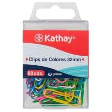 KAT-CLIP 86400599