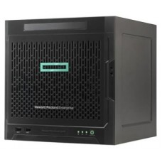 SERVER HP PROLIANT GEN10 X3216 3.4GHZ 8GB NO HDD (4