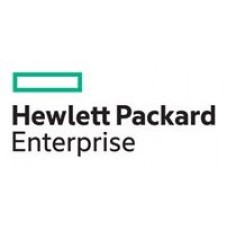 HPE ML350 GEN10 SLIMLINE ODD BAY KIT (Espera 3 dias)