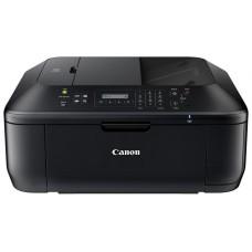 MULTIFUNCION INKJET CANON PIXMA MX475 WIFI 4800X1200