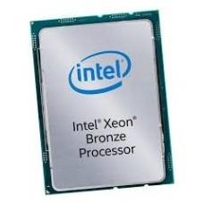 HPE DL180 GEN10 XEON-B 3106 KIT (Espera 3 dias)