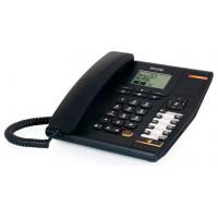 Telefono Alcatel Pro Temporis 880 negro (Espera 4 dias)
