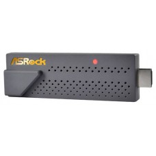 WIRELESS LAN HDMI DONGLE ASROCK H2R GRIS