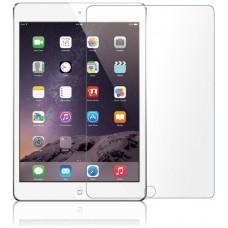 Protector Pantalla Vidrio PRO+ 9H iPad Air / Air 2 / Air Pro 9.7