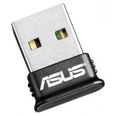 ADAPTADOR BLUETOOTH ASUS USB-BT400