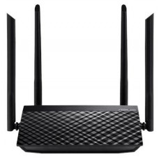 ROUTER WIFI ASUS RT-AC1200 V2 GIGABIT DUAL BAND AC1200
