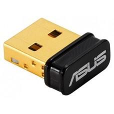 RECEPTOR BLUETOOTH USB ASUS BT 5.0