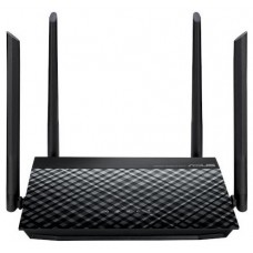 WIRELESS ROUTER ASUS RT-N19
