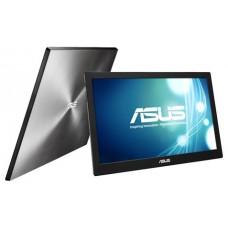 Asus MB168B Monitor 15.6 HD 11ms USB portátil