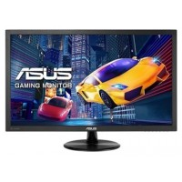 """MONITOR LED 21.5"""" ASUS VP228QG HDMI DP MMD"""