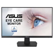 MONITOR 24 HDMI DVI VGA ASUS VA24EHE IPS 75hz FreeSync