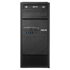 ASUS TS100-E10-PI4 Full-Tower Negro, Metálico LGA 1151 (Zócalo H4) (Espera 4 dias)