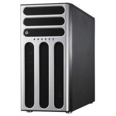 SISTEMA SERVIDOR ASUS TS300-E9-PS4/DVR/CEE/EN