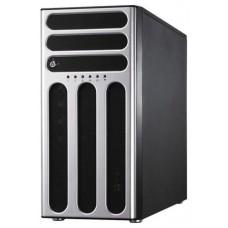 ASUS TS500-E8-PS4 V2 Intel® C612 LGA 2011-v3 Torre (5U) Negro (Espera 4 dias)