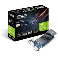 SVGA GEFORCE ASUS GT710 SL 1GD5-HDMI-DVI