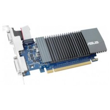 SVGA GEFORCE ASUS GT710 SL 2GD5-HDMI-DVI